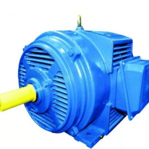 Электродвигатель  110кВт/1500об/мин АМН250М4